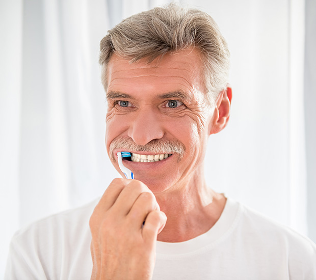 Newport Beach Post-Op Care for Dental Implants